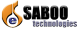 Manufacturer and Exporters of flourmills, flourmills stones, grain mill stones, coloured cement, cement machinery, vertical shaft cement plant, small cement plant, rotary kiln cement plant, ball mill, clinker grinding plant, machinery, rollers, materials handling, conveyors,  pulverisers, grinding, minerals, bucket elevator micro abrasive, calcined bauxite, brown fused alumina, silicon carbide, refractories, limestone, china clay, quartz, salt, cast iron foundry, handicrafts, wooden, gift articles, technology, industry, consultant, garnet, grain mills, mill stones, cement, cement plant, mini cement plant, crusher, feeders, elevators, dryers, micro grinder, fine grinding equipments, abrasive, emery aluminium oxide, white fused alumina, alumina, dolomite, magnesite, feldspar, garnet sand, castables, grey cast iron foundry, wrought iron, decorative, saboo, group, project, emery grains, packing plant.