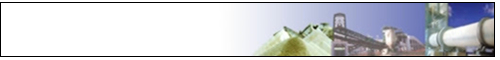 top_forweb.jpg (15148 bytes)